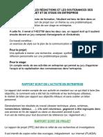 Consignes PFE PFA (1) (1)