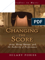 Changing the Score-Arias, Prima Donnas, and the Authority of Performance.pdf