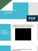 Diseño para el ambiente.pdf