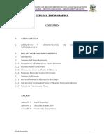 EST. TOPOGRAFICO HUITO.pdf