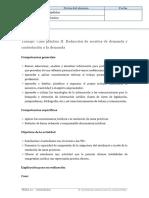 TERCERA_ACTIVIDAD_DERECHO_PROCESAL_04_06_2018
