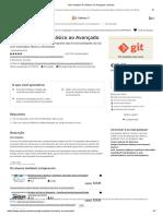 Git Completo_ Do Básico ao Avançado _ Udemy.pdf