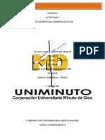 UNIDAD 4 - ACTI 7