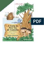 Needoc.net-A Carta de Pero Vaz de Caminha (para crianças).pdf