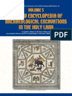 new_Encyclopedia.pdf