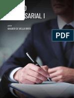 DIREITO EMPRESARIAL I.pdf