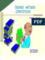 artigo_cientifico_2011