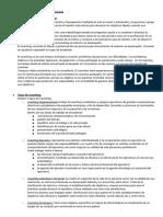 Resumen 2do Parcial Liderazgo y negociacion UADE