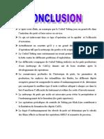 Conclusions générales.doc