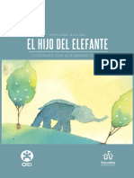 El-Hijo-del-Elefante-COMPLETO-ilovepdf-compressed.pdf