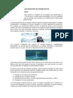 Aprovechamiento de la energía del mar 02 (Autoguardado)