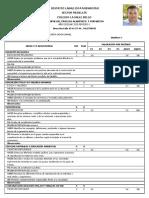 Informe de Evaluacion SALLE 1 PERIODO.pdf