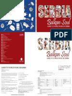 guide-serbia-balkan-soul-2015-web.pdf