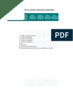 Formato mm 2018 F básicos (1)