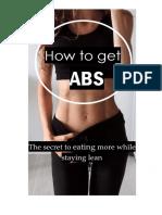 ABS gu.pdf