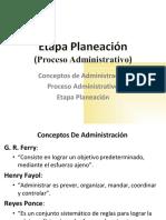 procesoadministrativoplaneacion3320