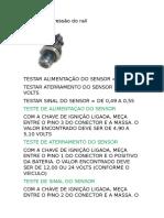 300348998-Sensor-de-Pressao-Do-Rail.pdf