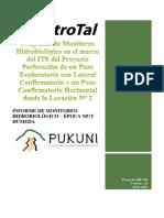 Inf_Hidrob L95_Enero19 (h)_V1.0.pdf