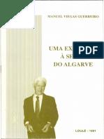 Uma excursão à serra do Algarve_Manuel Viegas Guerreiro.pdf