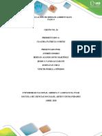 EVALUACIÓN DE RIESGOS AMBIENTALES_Paso 4_358034_24.pdf
