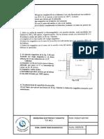 T.P.Nº2 MAQ. ELECTRICAS