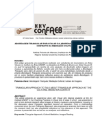 ABORDAGEM_TRIANGULAR_PARA_FALAR_DA_ABORD.pdf
