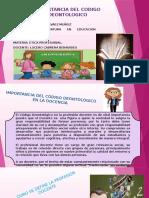 TAREA DEONTOLOGICO.pptx