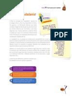 dia-1y5-dpcc1.pdf