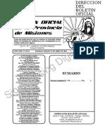 Decreto 470/2020 Asueto Administrativo