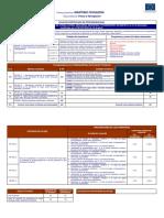 MAPN0712_ficha (1).pdf