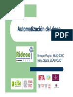 PlayanE_JornadaMARM_2011.pdf