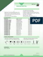 automelt-b20-plus.pdf