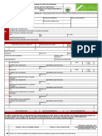 formularios para la obtencion de licencias de construccion - copia.doc