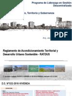 RATDUS JAD.pdf