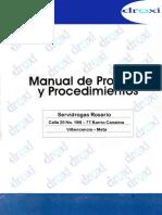 DROGUERIA ROSARIO.pdf