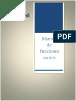 manual_funciones-convertido