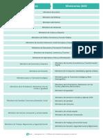tablaministerios_descargable.pdf