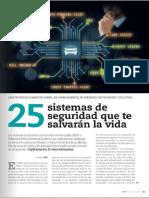 Adas Revista Dgt