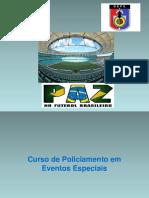 2_Fundamentos_Legais_Busca_Pessoal[1]