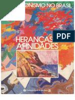 18ª Bienal de São Paulo - Expressionismo no Brasil 1985.pdf