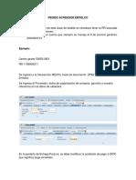 Creación Pedido Acreedor Emtelco.pdf