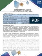 Syllabus de curso Computación Gráfica.pdf