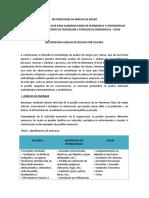 METODOLOGÍA ANÁLISIS DE RIESGOS POR COLORES.pdf