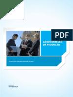 ADMINISTRAÇÃO DA PRODUÇÃO.pdf