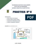 Grupo 8 .pdf