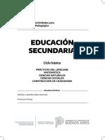 SECUNDARIA -  CICLO BASICO.pdf