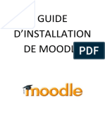 doc-moodle.pdf