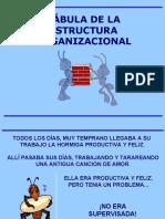 Fabula_de_la_Estructura_Organizacional