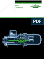 SG-0004-01_CS_screw_compressor_troubleshooting_guidelines_5_7_2014