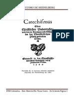 CATECISMODEHEIDELBERG Tipo Libro.pdf